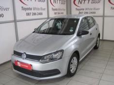 2017 Volkswagen Polo 1.2 TSI Trendline (66KW) Mpumalanga