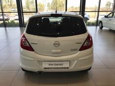 2014 Opel Corsa 1.4T Enjoy 5-Door Kwazulu Natal
