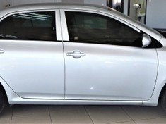2018 Toyota Corolla Quest 1.6 Kwazulu Natal Ladysmith_2