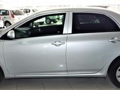 2018 Toyota Corolla Quest 1.6 Kwazulu Natal Ladysmith_3