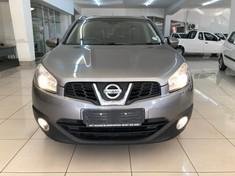 2011 Nissan Qashqai 2.0 Acenta N-tec Ltd  Free State Bloemfontein_1