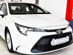 2020 Toyota Corolla 1.8 XS CVT Limpopo