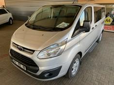 2014 Ford Tourneo 2.2D Trend LWB (92KW) Mpumalanga