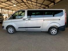 2014 Ford Tourneo 2.2D Trend LWB 92KW Mpumalanga Secunda_1