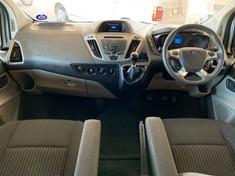 2014 Ford Tourneo 2.2D Trend LWB 92KW Mpumalanga Secunda_4