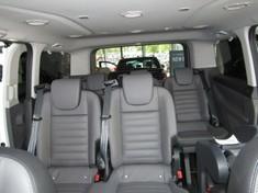 2020 Ford Tourneo Custom LTD 2.2TDCi SWB 114KW Gauteng Johannesburg_2
