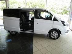 2020 Ford Tourneo Custom LTD 2.2TDCi SWB 114KW Gauteng Johannesburg_3