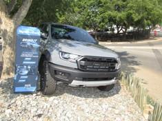 2020 Ford Ranger Raptor 2.0D BI-Turbo 4X4 Auto Double Cab Bakkie Gauteng Johannesburg_4