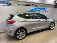 2020 Ford Fiesta 1.0 Ecoboost Titanium Auto 5-door Kwazulu Natal Pietermaritzburg_1