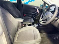 2020 Ford Fiesta 1.0 Ecoboost Titanium Auto 5-door Kwazulu Natal Pietermaritzburg_2