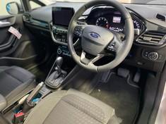 2020 Ford Fiesta 1.0 Ecoboost Titanium Auto 5-door Kwazulu Natal Pietermaritzburg_3