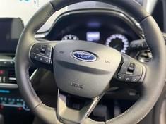 2020 Ford Fiesta 1.0 Ecoboost Titanium Auto 5-door Kwazulu Natal Pietermaritzburg_4