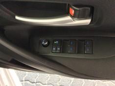 2020 Toyota Corolla 1.2T XS 5-Door Mpumalanga Middelburg_1