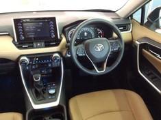2020 Toyota Rav 4 2.5 VX Auto AWD Mpumalanga Middelburg_1