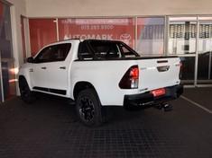 2020 Toyota Hilux 2.8 GD-6 Raider 4X4 Double Cab Bakkie Mpumalanga Middelburg_2