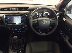 2020 Toyota Hilux 2.8 GD-6 Raider 4X4 Double Cab Bakkie Mpumalanga Middelburg_3