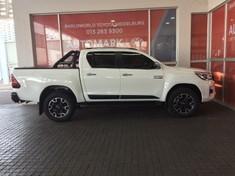 2020 Toyota Hilux 2.8 GD-6 Raider 4X4 Double Cab Bakkie Mpumalanga Middelburg_4
