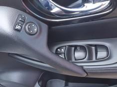 2019 Nissan X-Trail 2.5 Acenta 4X4 CVT Northern Cape Kuruman_1