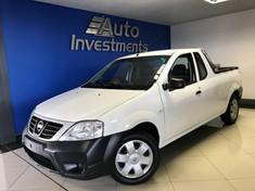 2018 Nissan NP200 1.5 Dci Se P/u/s/c  Gauteng