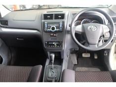2020 Toyota Avanza 1.5 SX Auto Mpumalanga Barberton_4