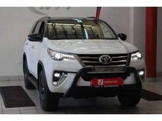 2020 Toyota Fortuner 2.8GD-6 Epic Black Auto Mpumalanga Barberton_0