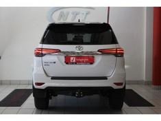 2020 Toyota Fortuner 2.8GD-6 Epic Black Auto Mpumalanga Barberton_2