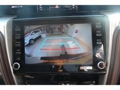 2020 Toyota Fortuner 2.8GD-6 Epic Black Auto Mpumalanga Barberton_4