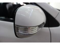 2013 Toyota Corolla 1.6 Professional  Mpumalanga Barberton_4