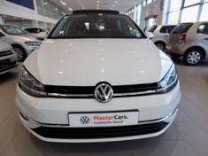 2017 Volkswagen Golf VII 1.0 TSI Comfortline Western Cape Paarl_1