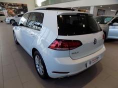 2017 Volkswagen Golf VII 1.0 TSI Comfortline Western Cape Paarl_4