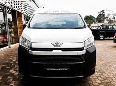 2020 Toyota Quantum 2.8 SLWB FC PV Limpopo Louis Trichardt_2