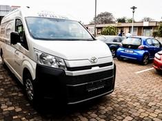 2020 Toyota Quantum 2.8 SLWB FC PV Limpopo Louis Trichardt_3