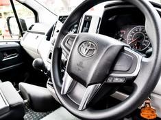 2020 Toyota Quantum 2.8 SLWB FC PV Limpopo Louis Trichardt_4