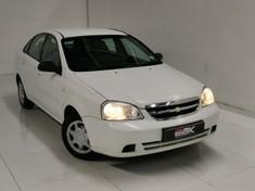 2012 Chevrolet Optra 1.6 L  Gauteng