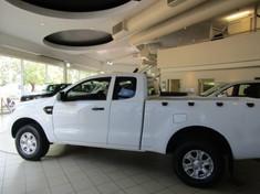 2020 Ford Ranger 2.2TDCi XLS 4X4 Auto PU SUPCAB Gauteng Johannesburg_1