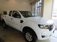 2020 Ford Ranger 2.2TDCi XLS 4X4 Auto PU SUPCAB Gauteng Johannesburg_2
