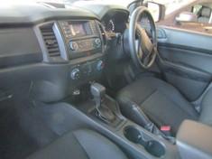 2020 Ford Ranger 2.2TDCi XLS 4X4 Auto PU SUPCAB Gauteng Johannesburg_4