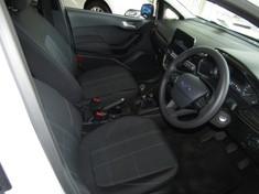 2020 Ford Fiesta 1.0 Ecoboost Trend 5-Door Gauteng Johannesburg_1