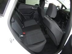 2020 Ford Fiesta 1.0 Ecoboost Trend 5-Door Gauteng Johannesburg_2