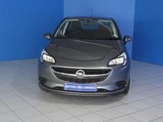 2019 Opel Corsa 1.0T Enjoy 5-Door Eastern Cape East London_1