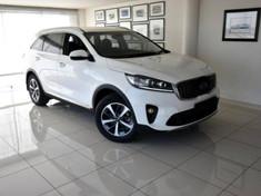 2020 Kia Sorento 2.2D EX AWD Auto Gauteng Centurion_1