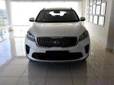 2020 Kia Sorento 2.2D EX AWD Auto Gauteng Centurion_2