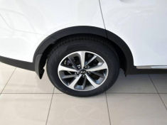 2020 Kia Sorento 2.2D EX AWD Auto Gauteng Centurion_3