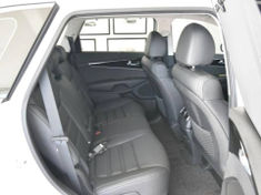 2020 Kia Sorento 2.2D EX AWD Auto Gauteng Centurion_4