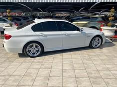 2012 BMW 5 Series 520d At f10  Gauteng Vanderbijlpark_2