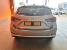 2017 Mazda 3 2.0 Astina Plus Auto 5DR Mpumalanga Secunda_2