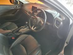 2017 Mazda 3 2.0 Astina Plus Auto 5DR Mpumalanga Secunda_3