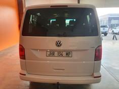 2016 Volkswagen Kombi T6 KOMBI 2.0 TDi Trendline Mpumalanga Secunda_2