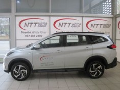 2020 Toyota Rush 1.5 Auto Mpumalanga White River_1
