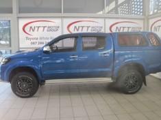 2013 Toyota Hilux 3.0 D-4d Raider 4x4 Pu Dc  Mpumalanga White River_1